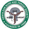 Kenya Ear Nose & Throat Society