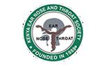 Kenya Ear Nose & Throat Society